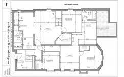 draw a floor plan free plan drawing floor plans basement free amusing draw