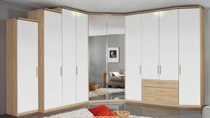 town and country bedrooms rauch bedroom furniture