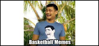 Funny Basketball Memes - 25 funny basketball memes 2017 edition allthecoolest