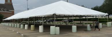 tent rentals houston tent rentals jaguar tents events houston tx
