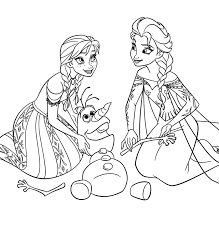 glass slipper coloring kids coloring