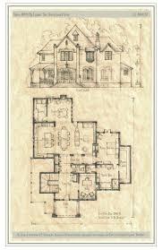 27 best beauregard residential design images on pinterest