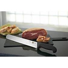 specialty kitchen knives carving knife is one of the specialty kitchen knives kitchen