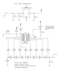 Simple Schematic Electric Cycle Counter Electronic Circuit Schematics