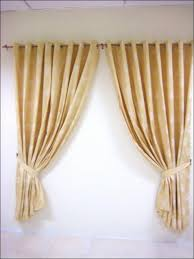 Curtains For Small Window Curtain Curtains For Small Windows Unique Engrossing Bathroom