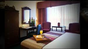 winter haven fl hotels best western park view winter haven fl