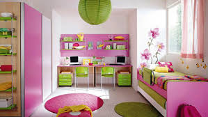 Diy Bedroom Decorating Ideas Inspiration 20 Ceramic Tile Kids Room Decor Decorating