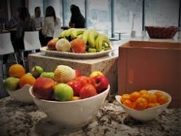 office fruit delivery office fruit delivery for the d fw metroplex