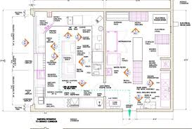 kitchen how does a kitchen remodel planner is used stunning