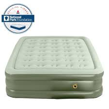 the best air mattress for camping reviews and buyers guide