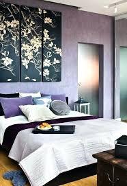 chambre à coucher violet quelle couleur pour une chambre a coucher mulligansthemovie com