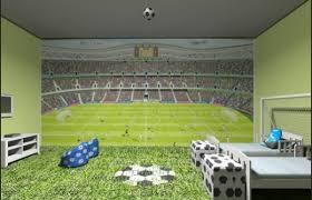 soccer bedroom ideas soccer bedroom ideas bedroom at real estate