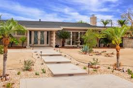 desert landscape ideas southwestern with traditional gardening