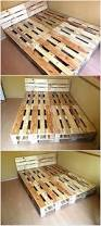 Complete Bedroom Set Woodworking Plans Best 25 Wood Bed Frames Ideas On Pinterest Bed Frames Wood