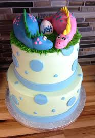 134 best baby showers images on pinterest baby showers baby