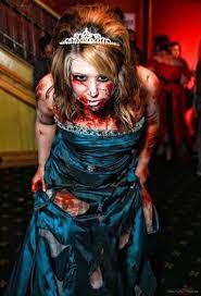 Cheap Halloween Costume Ideas For Kids Halloween Costumes For Kids Boys Online Get Cheap Halloween