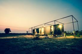 Used Mobile Homes Houston Texas Shipping Container Houses In Austin Modular Homes
