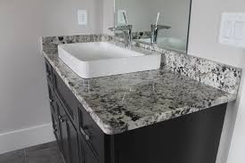 Types Of Faucets Kitchen Granite Countertop Kitchen Designs Cabinets Decorative Tile