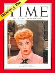 236 best lucille ball images on pinterest lucille ball i love