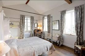 chambre d hote vieux lyon chambre d hôtes à lyon centre lyon vieux lyon rhône chambres d