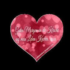 romantische sprüche 24 besten liebes zitate bilder auf sprüche mit herz