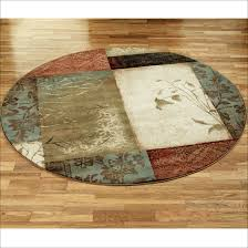 Round Rug Target by Area Rugs Startling Round Area Rugs Target Target Round Outdoor