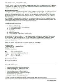Praktikum Vorlage Bewerbung Assistenzarzt Praktikum Famulatur Sofort