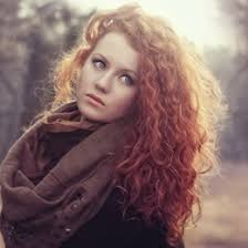 perm photos for thin hair find out which perms are ideal for fine hair right here