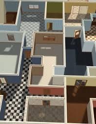 room creator room creator industrial environments and props for daz studio