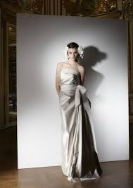 cox wedding dress lanvin blanche wedding dresses and accessories for summer 2013
