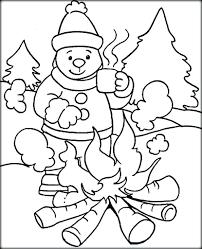 Winter Coloring Pages 107 Marvellous Bubble Guppies Color Free Winter Coloring Pages Free
