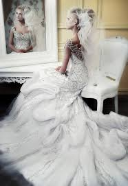 winter wedding dresses 2010 40 best michael cinco images on wedding gowns wedding