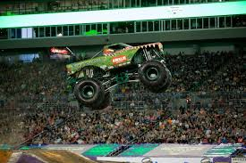 tampa monster truck show monster jam on twitter