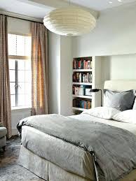 Track Lighting In Bedroom Lighting For Bedrooms Stunning Bedroom Lighting Chandelier Great