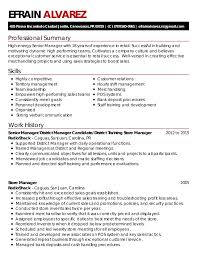 Sample Law Student Resume by Harvard Style Resume Contegri Com