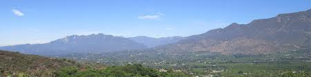 ojai vacation rentals city of ojai welcome to the city of ojai