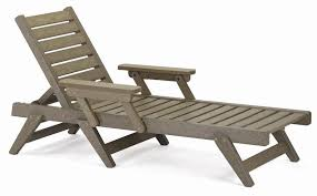 Adirondack Chaise Lounge Breezesta Chaise Lounge Chair Gotta Have It Inc