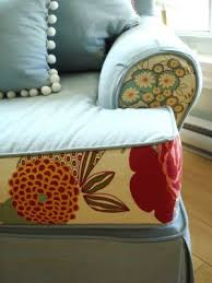 Discount Upholstery Fabric Online Australia 40 Best Discount Upholstery Fabric Images On Pinterest