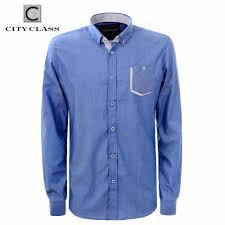 Men S Office Colors by Online Get Cheap Mens Office Shirts Brands Aliexpress Com