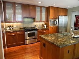 kitchen transformation a goode touch design blog
