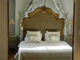hotel avec dans la chambre herault chambres d hotes pézenas hôtel de vigniamont