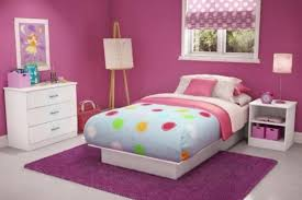 Kids Bedroom Paint Designs Fresh Bedrooms Decor Ideas - Kids bedroom paint designs