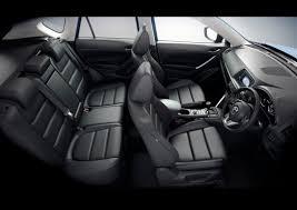 mazda modellen 2016 24 best camionetas images on pinterest future car dodge journey