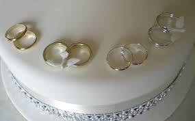 wedding cake accessories wedding accessories wedding fairy tale