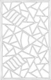 1334 best coloring pages for adults images on pinterest coloring