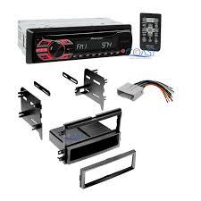 pioneer deh p3100ub wiring diagram efcaviation com