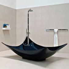 design badewannen badewanne badewanne alle hersteller aus architektur und design