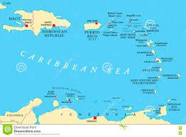 Bonaire Map Lesser Antilles Map My Blog