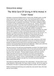 Essay English Essay Topics English Essays Topics Easy Persuasive Essay      topics for a Pinterest