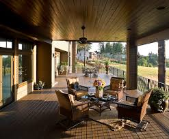 how much does it cost to build a pole barn house how much does it cost to build a deck deck restore